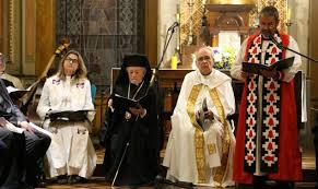 Resultado de imagen para unidad de la Iglesia Católica