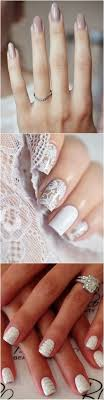 3d Nail Art Katy Tx - 69 Best Nails Images On Pinterest Nails ...