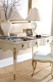 feminine office supplies. Feminine Desk Home Office Supplies Cute For A Set I