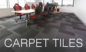 office flooring tiles. Scott Taylor Flooring Is A UK Based Commercial And Domestic Contractor. Established Over 10 Years With Team Of Dedicated Installers, Office Tiles