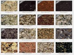 kitchen countertops quartz colors. Beautiful Quartz Quartz Countertops Colors Cambria Saura V Dutt Stones Quality Cambria Kitchen  Countertops Colors Cool With Quartz E