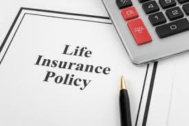 Image result for Denied Life Insurance Benefit Claims