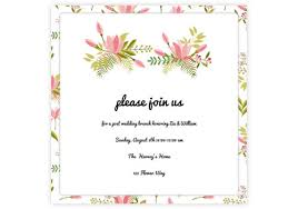 Online Bridesmaid Invitations Rome Fontanacountryinn Com