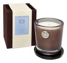 <b>Ароматическая свеча Жасмин и</b> гиацинт Aquiesse купить, цена ...