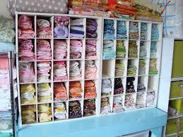 Organize A Small Bedroom Closet Fancy Organizing Closet Small Roselawnlutheran