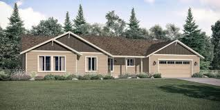 adair homes reviews. Interesting Reviews All Posts Tagged Adair Homes Reviews Idaho Inside Adair Homes Reviews C