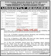 structural engineer job description chief engineer job construction company job planning engineer