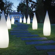 Beautiful Outdoor Bollard Lighting Style Bistrodre Porch And