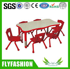 preschool chairs free shipping. used preschool furniture for sale, sale suppliers and manufacturers at alibaba.com chairs free shipping