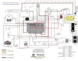 Omc Co Wiring Diagram Shift Control Unit Switch