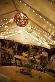 diy reception lighting ideas. ahh pretty. diy reception lighting ideas u