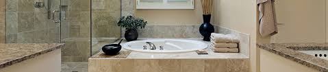 Bathroom Remodeling Baltimore Md Awesome Decorating