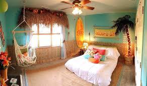 hawaiian bedroom decor marvelous themed bedroom decor hawaiian bedroom decorating ideas