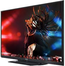 sharp 80 inch tv aquos. p lcd panel with an edge-lit led backlighting system and a 120 hz native refresh rate. it\u0027s also equipped dual-core processor for faster sharp 80 inch tv aquos