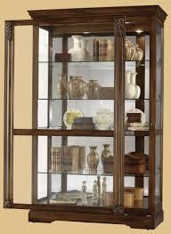 furniture hm lockable home bar curio cabinets cabinet corner into walnut globe drinks contemporary liquor
