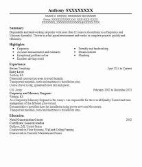 resume templates entry level eye grabbing entry level resumes samples livecareer