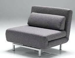 fold out futon chair modern sofa beds sleeper sofas and futon by la chair ikea folding futon chair