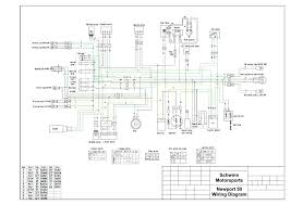taotao 50cc scooter wiring diagram lovely awesome lively 50 scooterwiring diagram for headlight taotao 50cc scooter wiring diagram lovely awesome lively 50