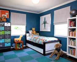small bedroom ideas for teenagers. Small Bedroom Ideas For Teenage Guys Bedrooms Cool Rooms Teenagers