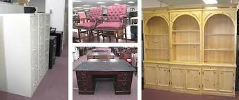 pre owned home office furniture. Used Office Furniture Pre Owned Home