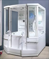 home depot corner shower stalls. full size of depot corner shower stalls one piece at home