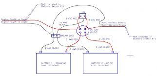 boat wiring diagram basic images 20823 linkinx com large size of wiring diagrams boat wiring diagram example pics boat wiring diagram basic