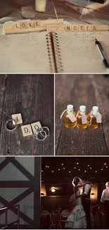 Scrabble Letter Wall Decor 39 Best Scrabble Tiles Abound Images On Pinterest