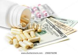 pharmaceutical medications
