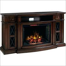 home depot fireplace logs home depot electric fireplace electric fireplace s electric fireplace home