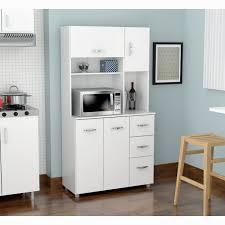 Slim Shoe Cabinet Storage Cabinets White 6 Home Decor I Furniture