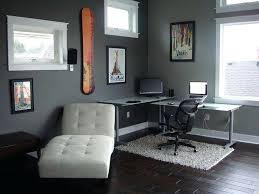 paint colors office. Work Office Paint Color Ideas Wall Small Interior Design Painting For Home Colour Colors S
