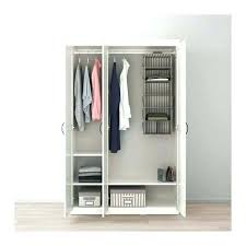 ikea pax closet system closet system ikea pax wardrobe sliding door soft close system instructions