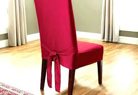 dining seat covers chair seat covers dining seat cover elegant leather dining chair seat covers dining dining seat