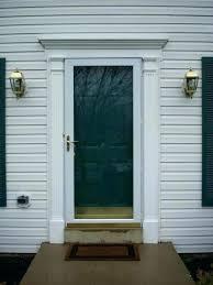fypon door surrounds front door trim ideas exterior molding interior fypon garage door trim