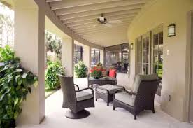 front porch furniture ideas. Small Front Porch Decorating Furniture Ideas P
