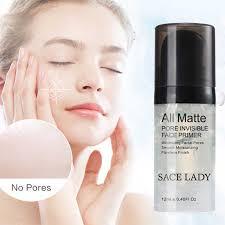 <b>SACE LADY 6ml</b>+12ml Cosmetic Facial Cream Face Base ...