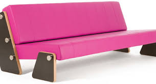 sofa:Modern Sofa Bed Simple Modern Sofa Beds Momentoitalia Stunning Modern  Sofa Bed Modern Sofa