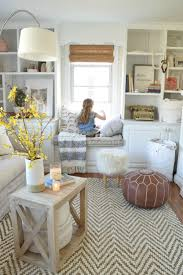 apartment living room rug. Best Living Room Rugs Ideas Only On Pinterest Rug Placement Area And Bfafcfdcbca Nook Apartment Decorating E
