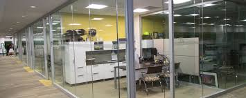 architectural office furniture. Architectural Wall Installation In Office Settings Provide Open Space Concept Environments Plus, Inc. (EPI) Has Been Increasing Our Work The Area Of Furniture