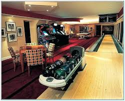 ultimate basement man cave. Cheap Man Cave Ideas For A Small Room Basement . Ultimate