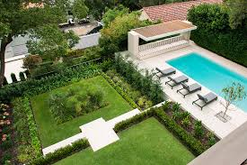 Pool Garden Design Gorgeous Studio [R] Architecture RESIDENTIAL BELLEVUE HILL HOUSE Home
