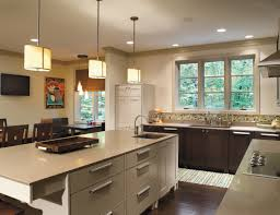 Dynasty Omega Kitchen Cabinets Lighting Up Your Kitchen Halco Showroom