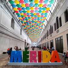 Image result for imagenes de yucatan merida