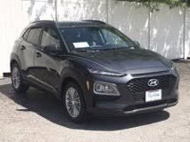 New 2020 Hyundai Kona FWD SEL for sale in Calumet City, IL ...