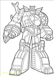 Power Rangers Coloring Pages Printable Archives Within On Dino