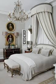 Parisian Bedroom Decorating 26 Best Images About Jean Louis Deniot On Pinterest New Delhi A
