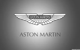 aston martin logo wallpaper. aston martin logo black background hd wallpapers wallpaper t