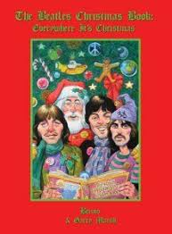 the beatles book 6118 29 50 beatles gifts the fest for beatles fans