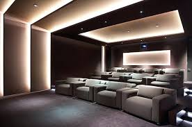 media room furniture seating. media room seating ideas furniture houston rooms to go projects cineak