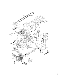 Kohler 16 Hp Wiring Diagram